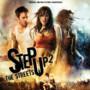 Flo Rida Ft. T-Pain – Step Up 2: The Streets