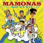 Mamonas Assassinas – Ao Vivo