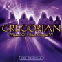 Gregorian &ndash; Masters Of Chant Chapter VI