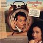 Sonny & Cher – Groundhog Day
