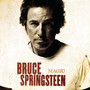 Bruce Springsteen &ndash; Magic