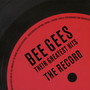 Bee Gees – THEIR GREATEST HITS