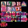Alphabeat – Fascination - Single