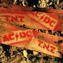 AC/DC – TNT