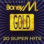 Boney M – Gold