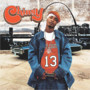 Chingy &ndash; Jackpot
