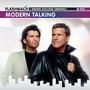 Modern Talking – Modern Talking