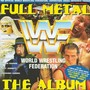 wwe – WWF Full Metal
