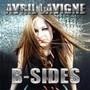 Avril Lavigne – Let Go BSides
