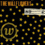 Wallflowers &ndash; Bringing Down the Horse