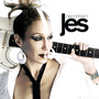 Jes &ndash; Disconnect