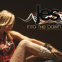 Jes &ndash; Into the Dawn: The Hits Disconnected