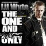 Lil Wyte – The One and Only