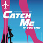 Aaron Tveit Catch Me If You Can (Original Broadway Cast Recording)