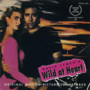 Nicolas Cage – wild at heart