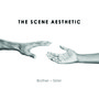 The Scene Aesthetic – Brother And Sister