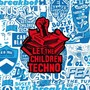 Bobmo – Let The Children Techno