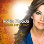 Robin Meade – Dirty Laundry (feat. Victoria Shaw, Gary Burr, Sarah Buxton,