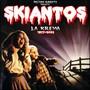 Skiantos – La Krema