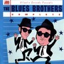 The Blues Brothers – The Blues Brothers Complete