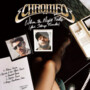 Chromeo When The Night Falls