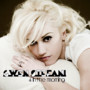 Gwen Stefani &ndash; 4 In The Morning