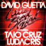 David Guetta Little Bad Girl