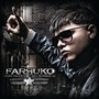 Farruko – talento del bloque