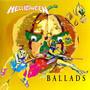 Helloween – Ballads