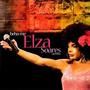 Elza Soares – Beba-Me