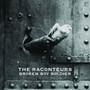 Raconteurs – Broken Boy Soldier