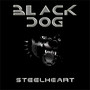 Steelheart Black Dog