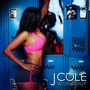 J. Cole &ndash; Work Out