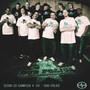 Emalkay – Scion CD Sampler V. 28 - Dub Police