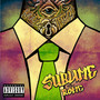 Sublime with Rome Yours Truly (Deluxe Version)