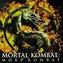Sepultura – Mortal Kombat: More Kombat