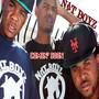 NHT Boyz – Comin' Soon