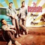 The Baseballs – strings'n'stripes