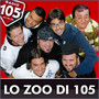 Lo Zoo Di 105 – The Best Of