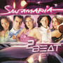 Santamaria – 2 BEAT