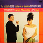 La Lupe – Tito Puente Swings - The Exciting La Lupe Sings