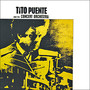 Tito Puente – Tito Puente and His Concert Orquestra