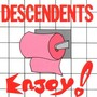 Descendents – Enjoy+