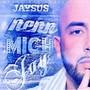 Jaysus – Nenn Mich Jay