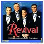 Revival – Revival