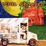 Coal Chamber – Coal Chamber [Digipack]