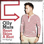 Olly Murs &ndash; Heart Skips A Beat