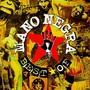 Mano Negra – The Best of Mano Negra [Polygram International]