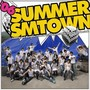 SMTOWN &ndash; '06 Summer SMTown