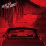 Arcade Fire – The Suburbs (Deluxe Edition)